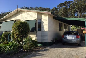 11 Duncan Sinclair Place, Kincumber, NSW 2251