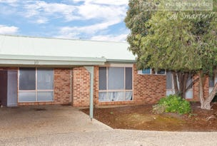 10/8 Bulolo Street, Ashmont, NSW 2650