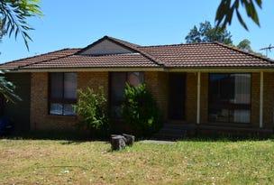2/4 Amiens Close, Bossley Park, NSW 2176