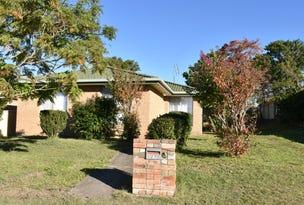 127 Benjamin Lee Drive, Raymond Terrace, NSW 2324