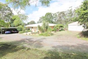 124 Cedar Party Road, Taree, NSW 2430