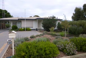 26 Symonds, Pinnaroo, SA 5304