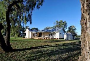 1506 WEAN ROAD, Gunnedah, NSW 2380