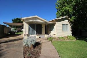 10 Francis Street, Cootamundra, NSW 2590
