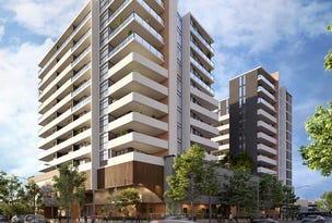 E303/3-13 Charles Street, Wickham, NSW 2293