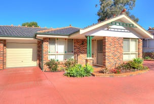 5/53 Chelmsford Road, South Wentworthville, NSW 2145