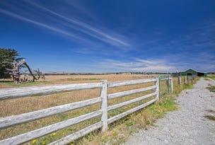 Lot 1, 485 Corinella Road, Corinella, Vic 3984
