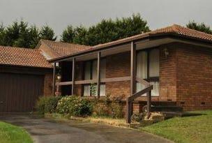 2 Rylett Court, Frankston South, Vic 3199
