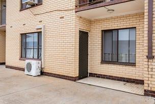 2/5 York Terrace, Ferryden Park, SA 5010