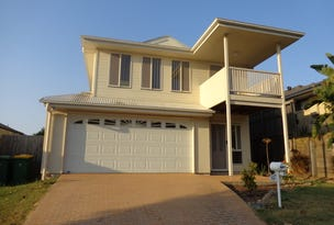 24 Parkview Drive, Springfield Lakes, Qld 4300
