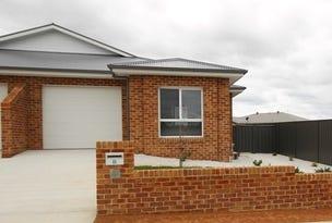 10b Mistful Park Road, Goulburn, NSW 2580