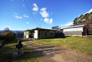 2 Mount Street, Mount Beauty, Vic 3699