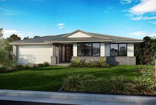 Lot 29 Mountain View Estate, Lindenow South, Vic 3875