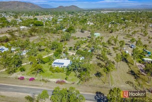 Lot 3, 40 Hammond Way, Kelso, Qld 4815