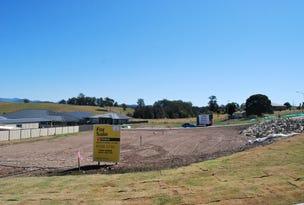 Lot 106 Macksville Heights Estate, Macksville, NSW 2447