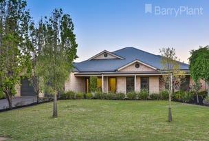 23 Katrina Court, Gol Gol, NSW 2738