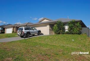 9 Moorebank Road, Cliftleigh, NSW 2321