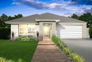 Lot 531 Caladenis Crescent, South Nowra, NSW 2541