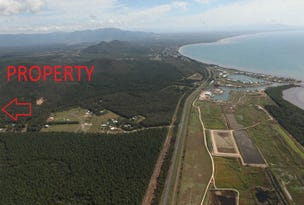 2  Stony Creek road, Cardwell, Qld 4849