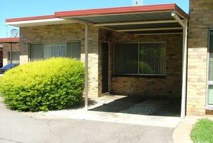 2/93 ROWAN STREET, Wangaratta, Vic 3677