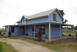 876 Fernbank Glenaladale Road, Fernbank, Vic 3864