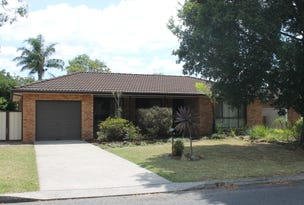 6 Russell Avenue, North Nowra, NSW 2541