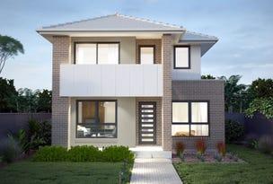 Lot 6 Proposed Road, Oran Park, NSW 2570