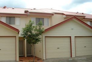 2-55/23 Scholars Drive, Sippy Downs, Qld 4556