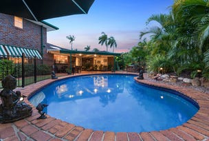 7 Carob Close, Middle Park, Qld 4074