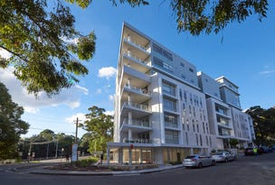 306/77 Ridge Street, Gordon, NSW 2072