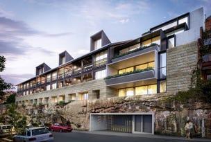306/153-165 Brougham Street, Woolloomooloo, NSW 2011