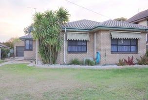 517 Margaret Place, Lavington, NSW 2641