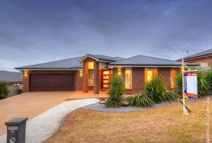 20 Samson Avenue, Estella, NSW 2650