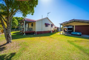 74 Branyan Street, Svensson Heights, Qld 4670