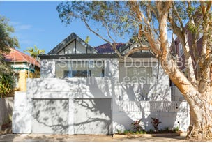 86 Francis Street, Bondi, NSW 2026