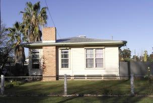50 Coreen Street, Jerilderie, NSW 2716