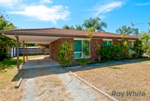1 Jamieson Court, Waterford West, Qld 4133