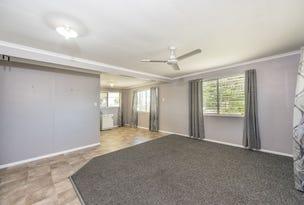 32 Fagg Street, Bundaberg North, Qld 4670