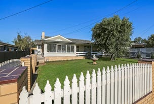 25 York Street, Camperdown, Vic 3260