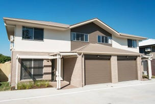 23/54a Briggs Road, Raceview, Qld 4305