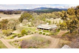 'Ferndale' 93 Caves Creek Road, Orange, NSW 2800