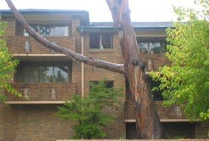 5/205 Albany Street, East Gosford, NSW 2250