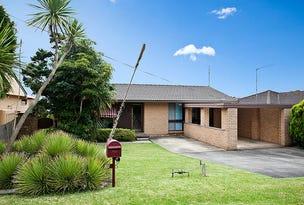 29 Loftus Drive, Barrack Heights, NSW 2528