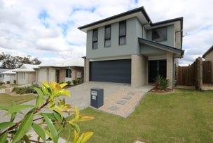 12 Eucalyptus Crescent, Ripley, Qld 4306