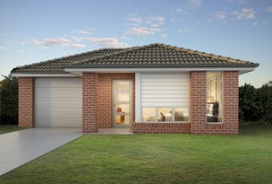 1 Stanton Drive (Somerset Rise Estate), Thurgoona, NSW 2640