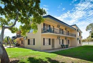 7/2 Lovegrove Drive, Alice Springs, NT 0870