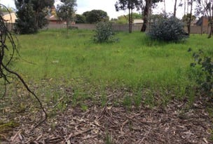 16 Lot 240 Hume Road & Hovell Road Road, Seymour, Vic 3660