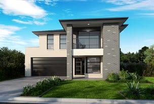 Lot 126 Greenhill Estate, Wadalba, NSW 2259