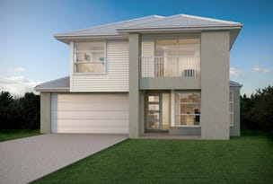 320 Daughtrey Street (The Rise), Thornlands, Qld 4164