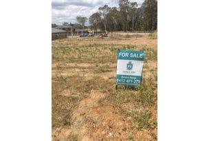 Lot 102, 300 Jardine Drive, Edmondson Park, NSW 2174